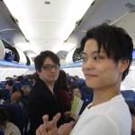 沖縄研修旅行 (7)